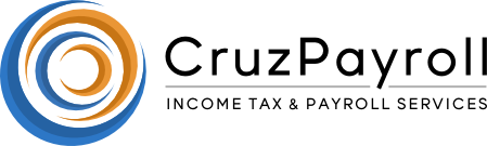 Cruz Income Tax & Payroll Services